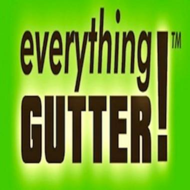 EVERYTHING GUTTER