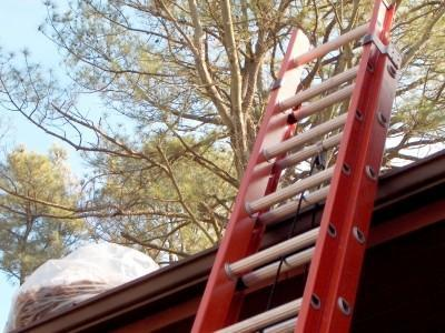 Preparing Your Gutters for the Fall Season